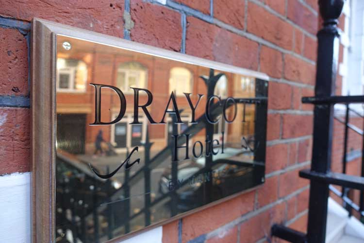 the-draycott-hotel-chelsea-menstylefashion-26