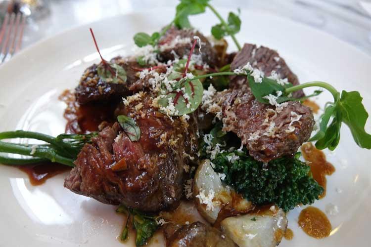 us-hanger-steak-jerusalem-artichokes-jpg-1