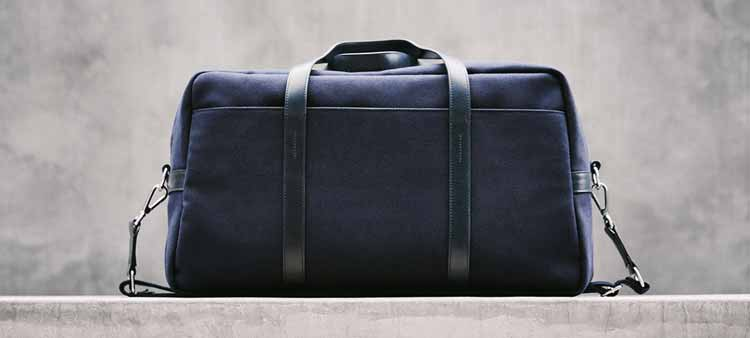 Luxury Bags – What Are They Really Worth?