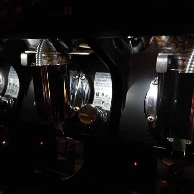 whats-the-spirit-coffee-boiler-machine-menstylefashion-10