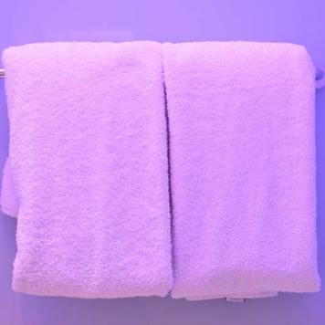 citizenm-bathroom-towels