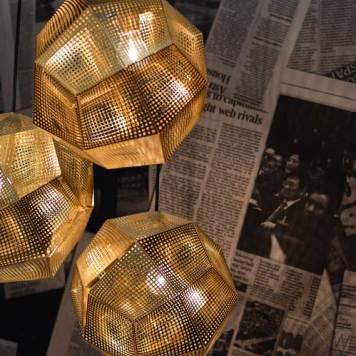 citizenm-lobby-lighting