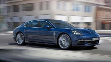 low_panamera_4s_executive_2016_porsche_ag