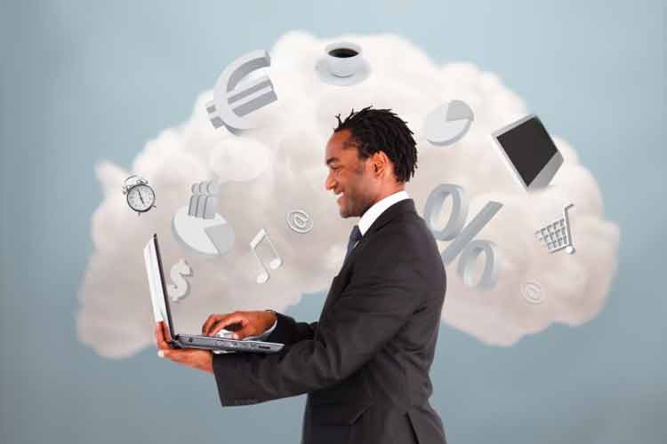 Cloud Computing - Demonstrate Your Career Skill