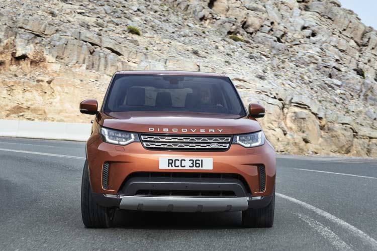 land-rover-new-discover-6