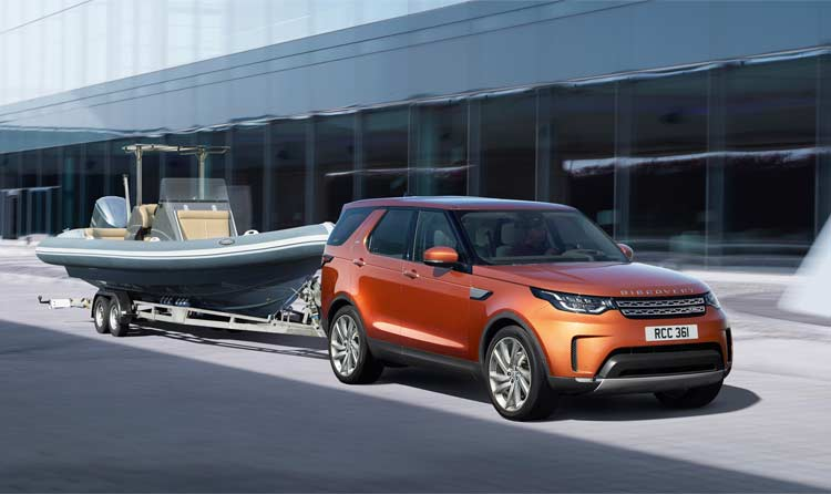 land-rover-new-discover-7