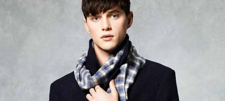 Accessories For Winter – Under Cover Agent