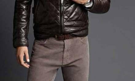 Trousers –  Seasonal Styles That Make You Smile