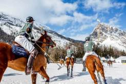 Cortino Italy - Polo In The Snow 2017 MenStyleFashion (11)