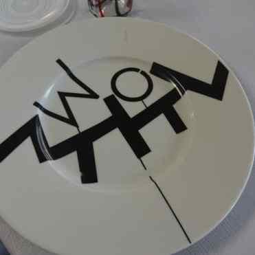 Hotel OMM Barcelona Breakfast MenstyleFashion (2)
