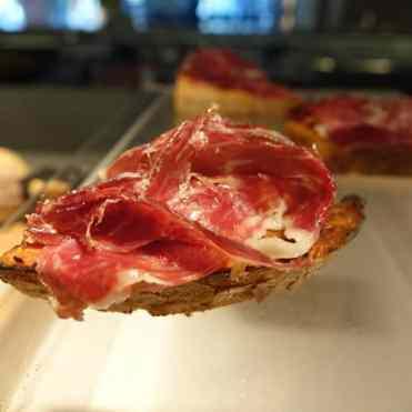 Hotel OMM Barcelona Breakfast MenstyleFashion (3)