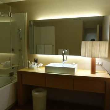 Hotel-Omm-Junior-Suite
