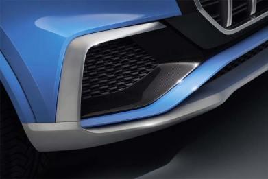 Audi-Q8-detail