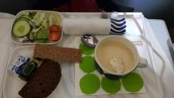 Finnair Business Class Helsinki To Seoul Reviewed 2017 MenStyleFashion (38)