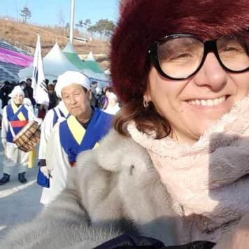 Gracie-Opulanza-South-Korea-Winter-Olympics-2017-Pyeongchang.jpg-Asia - Copy