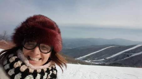 Gracie-Opulanza-South-Korea-Winter-Olympics-2017-Pyeongchang.jpg-Ski-Resort - Copy
