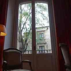 Hotel Neri Relais & Chateaux - 17th Century Luxury Boutique MenStyleFashion 2017 (9)