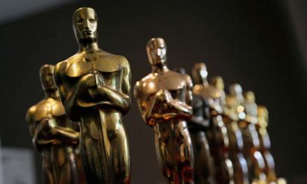 Social Media Reveals Oscars 2017 Winners