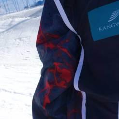 Winter Olympics 2018 Pyeongchang 1YearToGO Gangwon province MenStyleFashion (7)