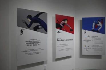 Winter Olympics 2018 Pyeongchang 1YearToGO MenStyleFashion Ski Jumping Alpine skiing (22)