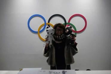 Winter Olympics 2018 Pyeongchang 1YearToGO MenStyleFashion Ski Jumping Alpine skiing (28)