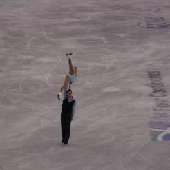 Winter Olympics 2018 Pyeongchang 1YearToGO MenStyleFashion Ski Jumping Alpine skiing (46)