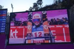 Winter Olympics 2018 Pyeongchang 1YearToGO MenStyleFashion Ski Jumping Alpine skiing (7)