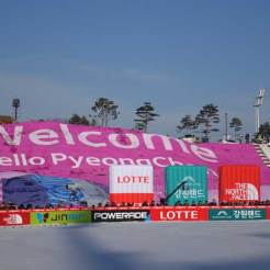 Winter Olympics 2018 Pyeongchang 1YearToGO MenStyleFashion Ski Jumping Alpine skiing (8)