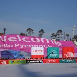 Winter Olympics 2018 Pyeongchang 1YearToGO MenStyleFashion Ski Jumping Alpine skiing (8)