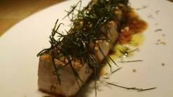 Cometa Pla Barcelona MenStyleFashion 2017 Food (3)