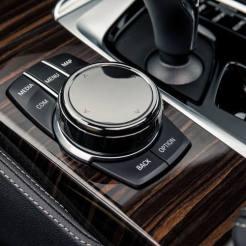 New-BMW-5-series-saloon-5
