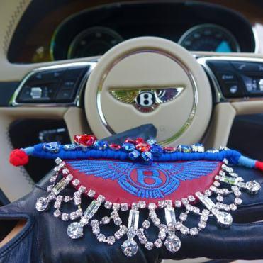 Bentley Bentayga MenStyleFashion 2017 (18)