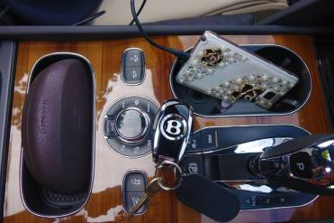 Bentley Bentayga MenStyleFashion 2017 (8)