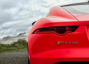 Jaguar-F-type-new-2-litre-6