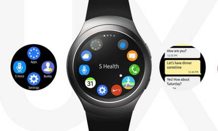 What You Need To Know Before You Buy Your Next Smartwatch
