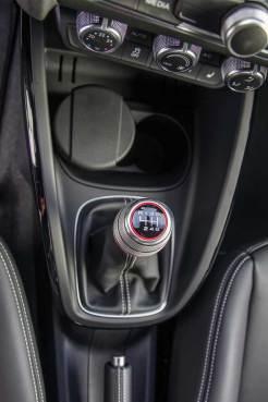 Audi S1 Quattro MenStyleFashion (10)