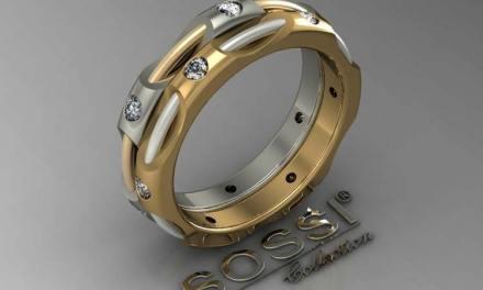 How to Buy Exquisite Diamond Rings?