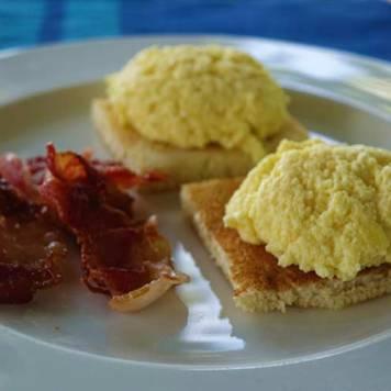 Era Beach By Jetwing breakfast (6)