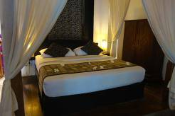 Era Beach by Jetwing Seaview Suite (3)