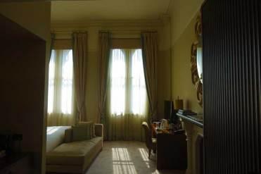 The St. Pancras Renaissance Hotel London Chamber Kings Suite MenStyleFashion 2017 (4)