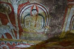 Cave Temple Sri Lanka MenStyleFashion 2017 (2)