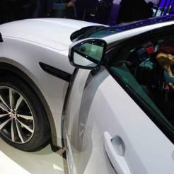 Jaguar-E-pace-launch-MenStyleFashion-2017 (5)