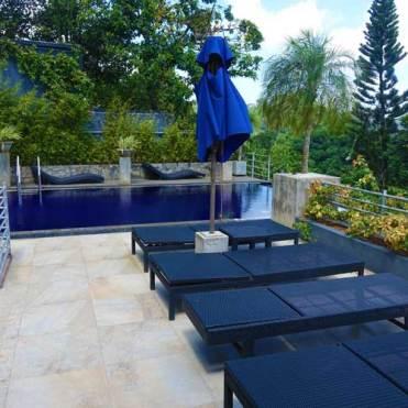 Theva Luxury Residency Sri Lanka Kandy MenStyleFashion 2017 (4)