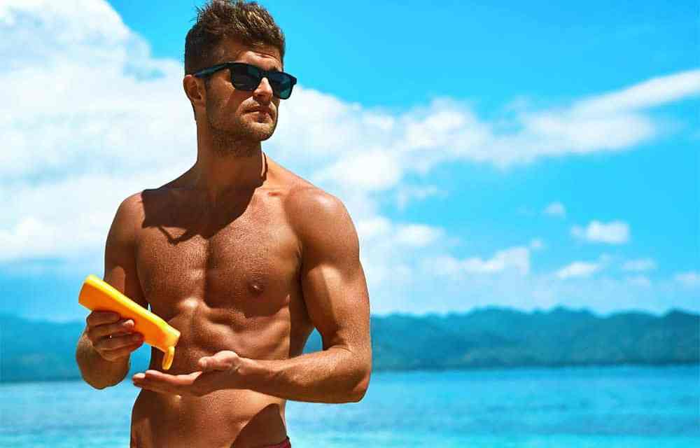 5 Tips to Stay Handsome While Travelling