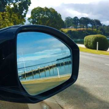 Jaguar-FPace-Australia-MenStyleFashion-2017-Review-Metung-East-Gippsland.jpg-Revision-Mirror