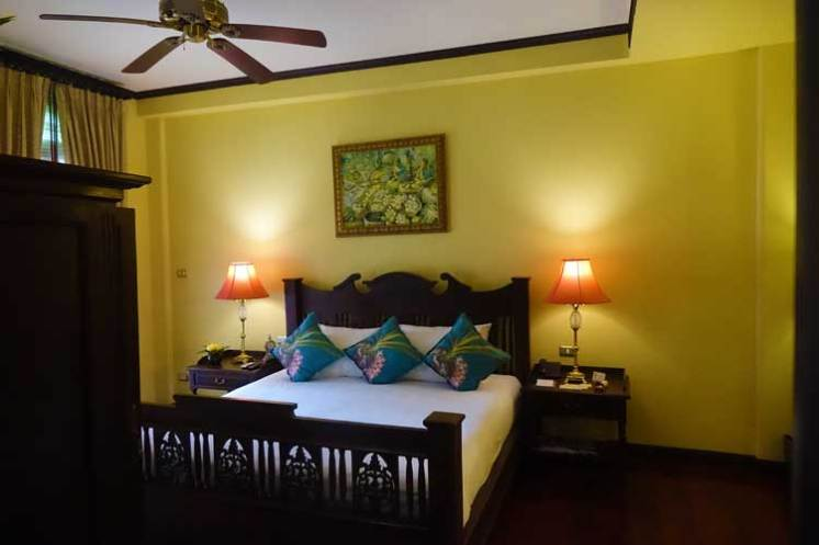 Puripunn Baby Grand Boutique Hotel Chiang Mai Luxury Family Suite MenstyleFashion Thialand Review (2)