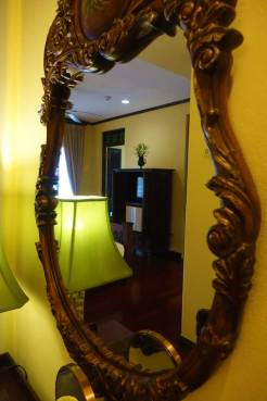 Puripunn Baby Grand Boutique Hotel Chiang Mai Luxury Family Suite MenstyleFashion Thialand Review (4)
