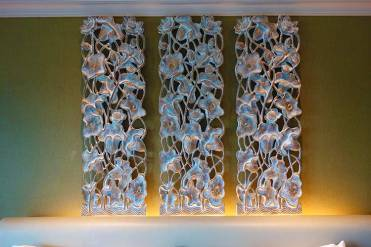 Shangri las rasa sentosa resort Singapore room review (5)