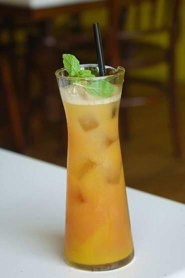 Shangri las singapore rasa sentosa resort 8 noodles restaurant review (1)