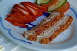 Shangri las singapore rasa sentosa resort 8 noodles restaurant review (4)